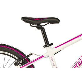 "Serious Rockville 20"" white-pink"